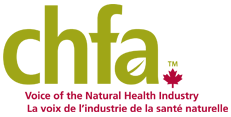CHFA - Voice of the Natural Health Industry
