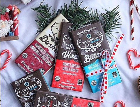 Need Gift Ideas? From Secret Santa to your family-we have ideas for ...