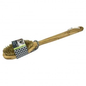 Urban Spa The Perfect Body Brush