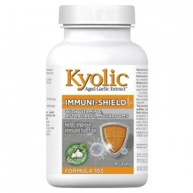 Kyolic 103 Immune Enhancer