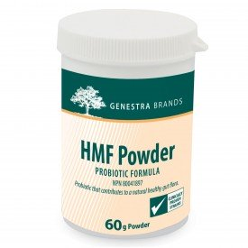 Genestra HMF Probiotic Powder