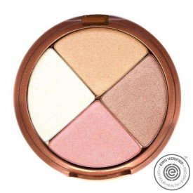 Mineral Fusion Illuminating Powder Radiance