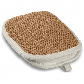 Urban Spa The Sudsing Soap Sleeve