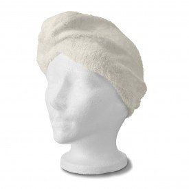 Urban Spa The Savvy Sister Turban