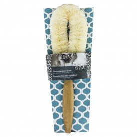 Urban Spa The Bamboo Bikini Brush
