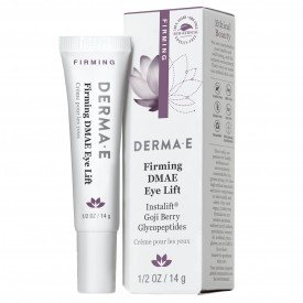 Derma E Firming Creme with DMAE