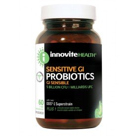 Innovite Sensitive GI Probiotics