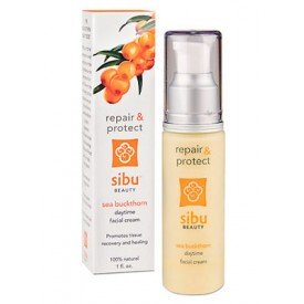 Sibu Beauty Sea Buckthorn Facial Cream