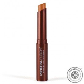 Mineral Fusion Lip Butter Juicy