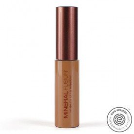 Mineral Fusion Liquid Concealer Olive