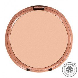 Mineral Fusion Pressed Foundation Cool 2