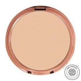 Mineral Fusion Pressed Foundation Neutral 2