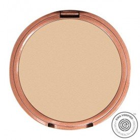 Mineral Fusion Pressed Foundation Warm 2