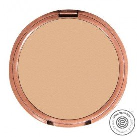 Mineral Fusion Pressed Foundation Warm 3