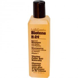 Mill Creek Biotene H-24 Shampoo