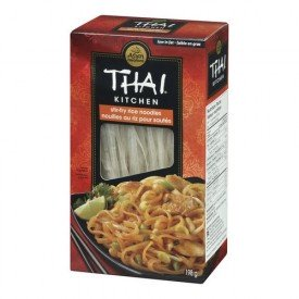 Thai Kitchen Rice Noodles Stir-Fry