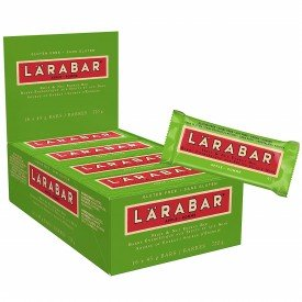 Larabar Fruit & Nut Energy Bar Apple