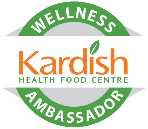 at kardish we are committed to helping you live a better and healthier life by providing you with natural health products and solutions