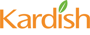 Kardish Health Food Centre