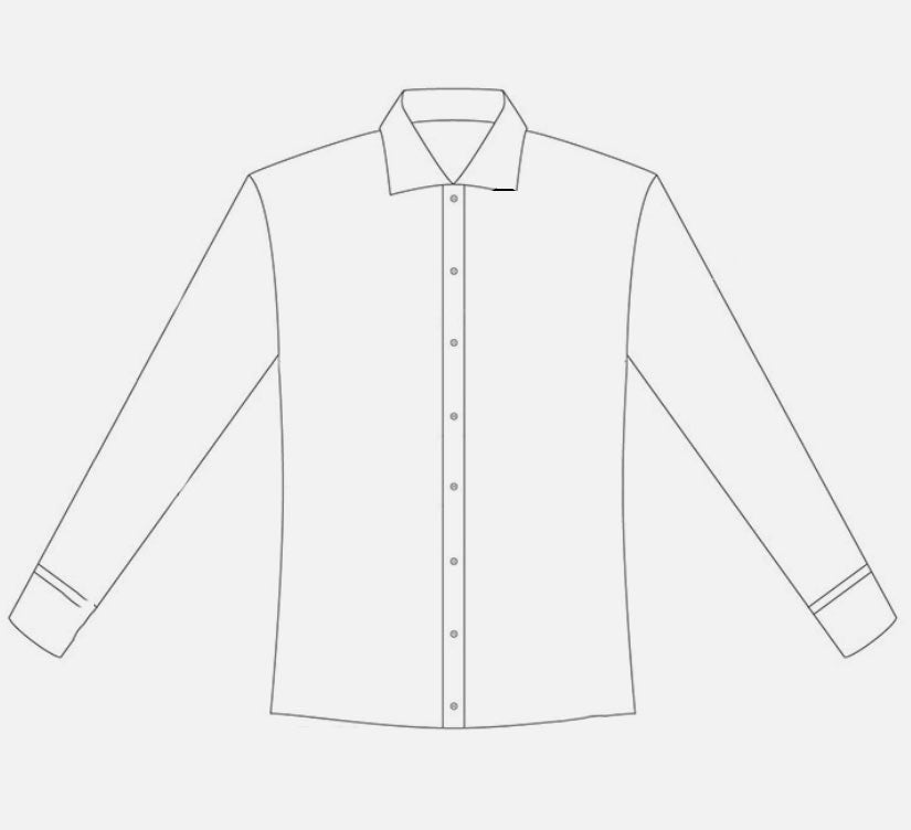 about our shirts guide