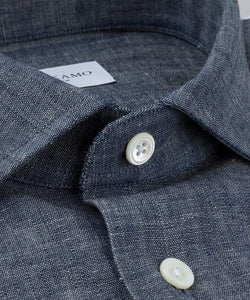 Shirt Japanese Chambray