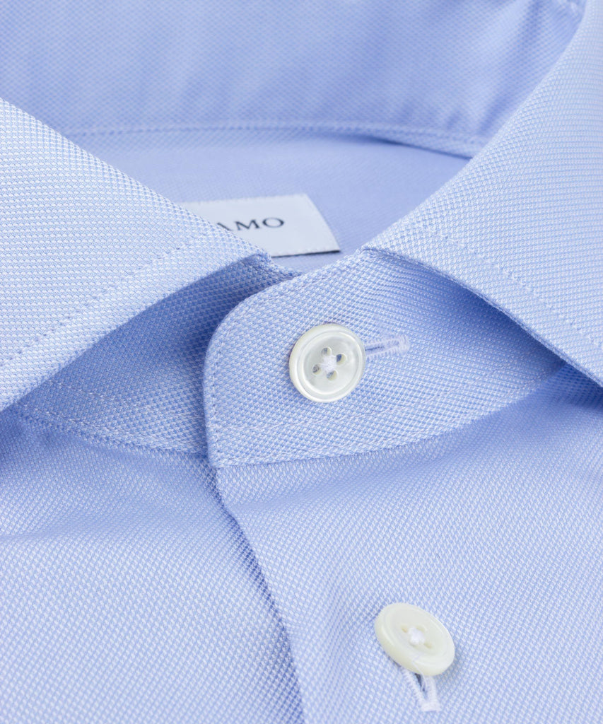 Luxury Shirt PinPoint