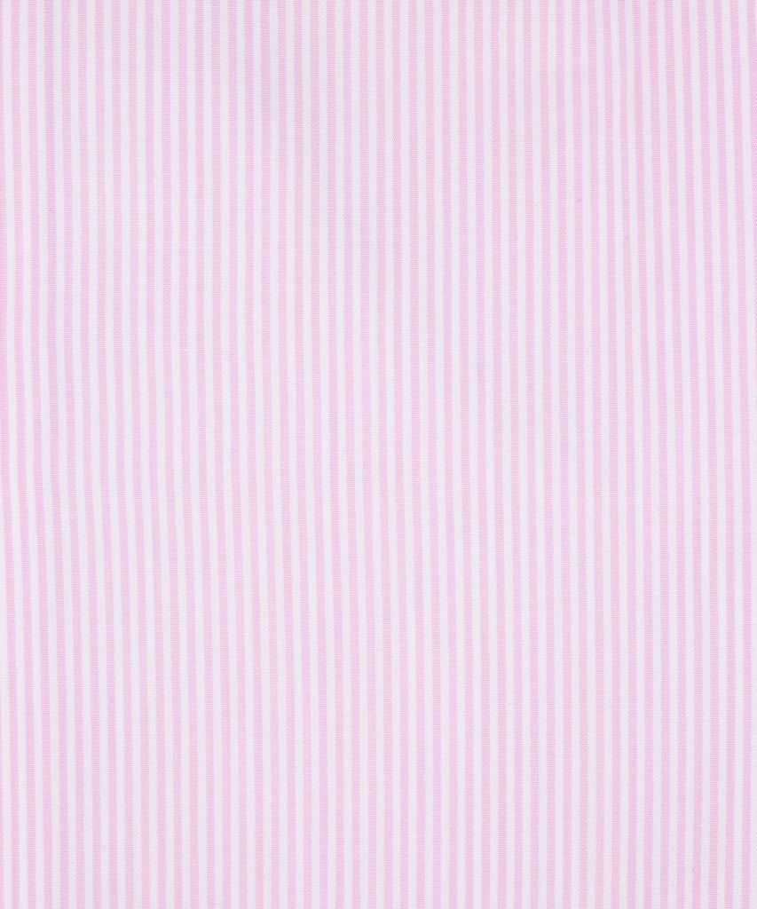 Shirt Stripes Pink