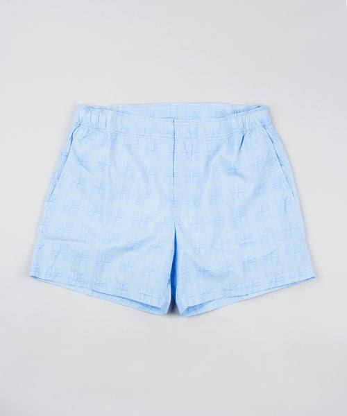 Swimming Shorts