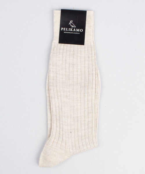 Wool Socks - Pelikamo
