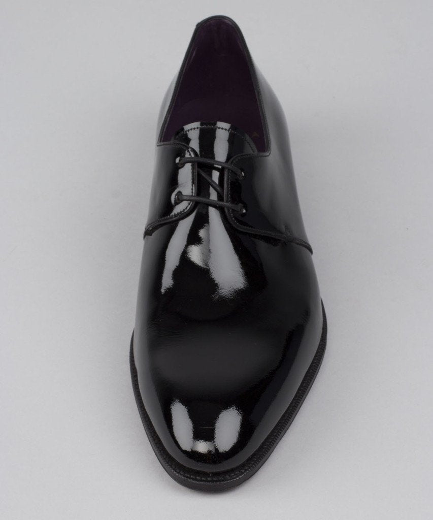 Smoking Shoe