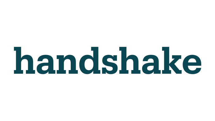 Handshake: A Smarter And Greener Way To Fight The Pandemic