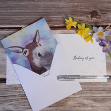 Load image into Gallery viewer, Colourful Creatures - Greeting Card Bundle