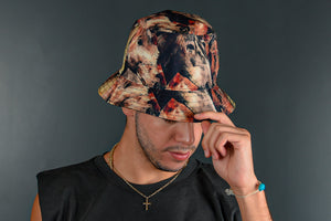 Country Bucket Hat