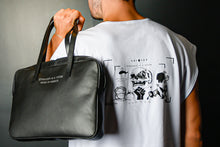 Load image into Gallery viewer, Hollywhore Tote Bag
