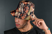 Load image into Gallery viewer, Country Bucket Hat