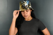 Load image into Gallery viewer, Pegaso Bucket Hat
