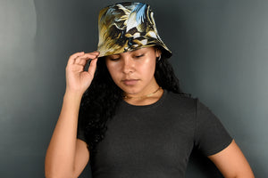 Pegaso Bucket Hat