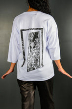 Load image into Gallery viewer, Lawlessness Tee