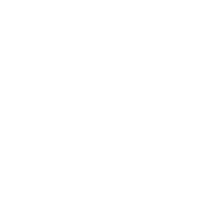 500 Industries