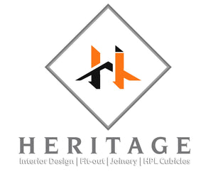 Heritage Interiors Furniture