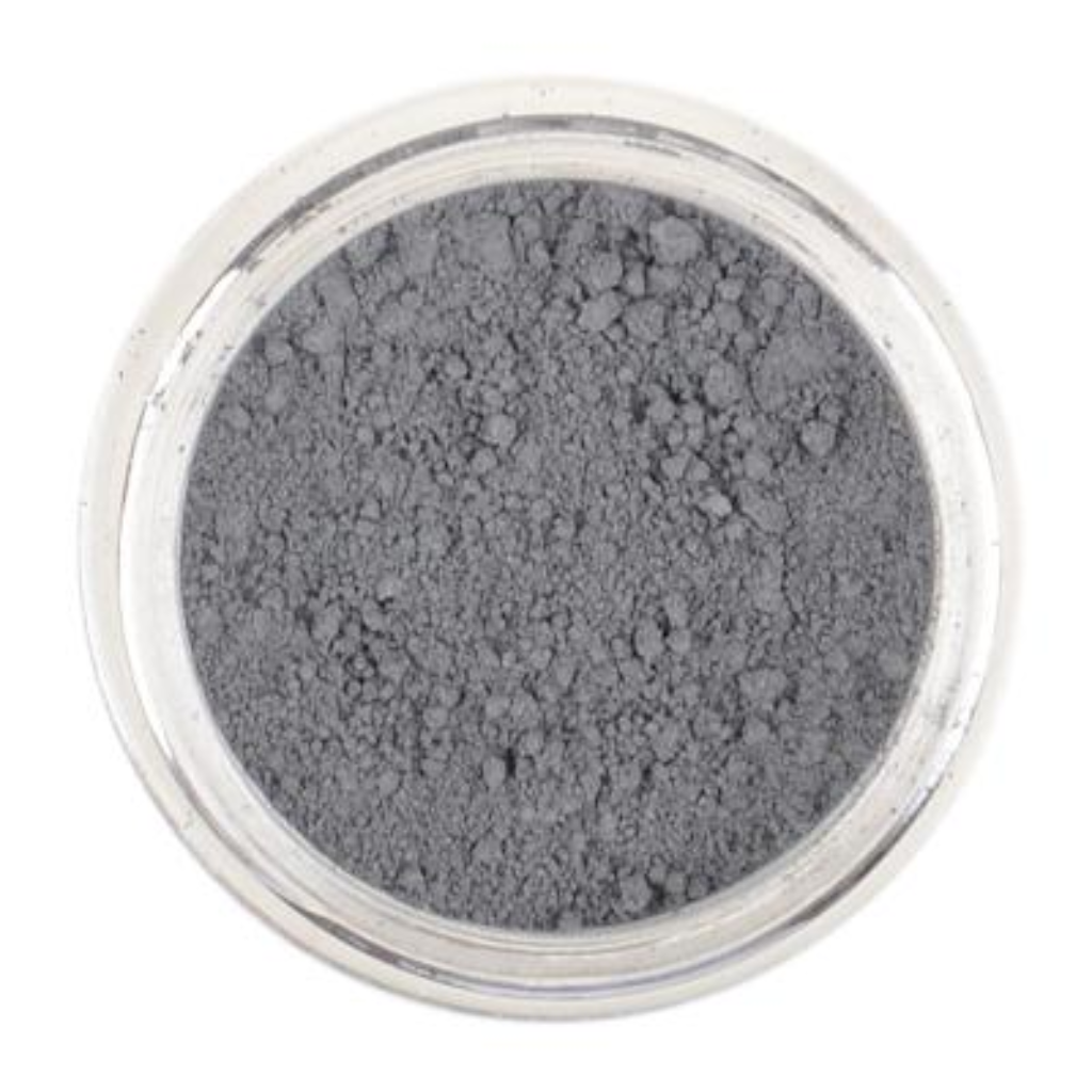 Charcoal Grey Eyeshadow