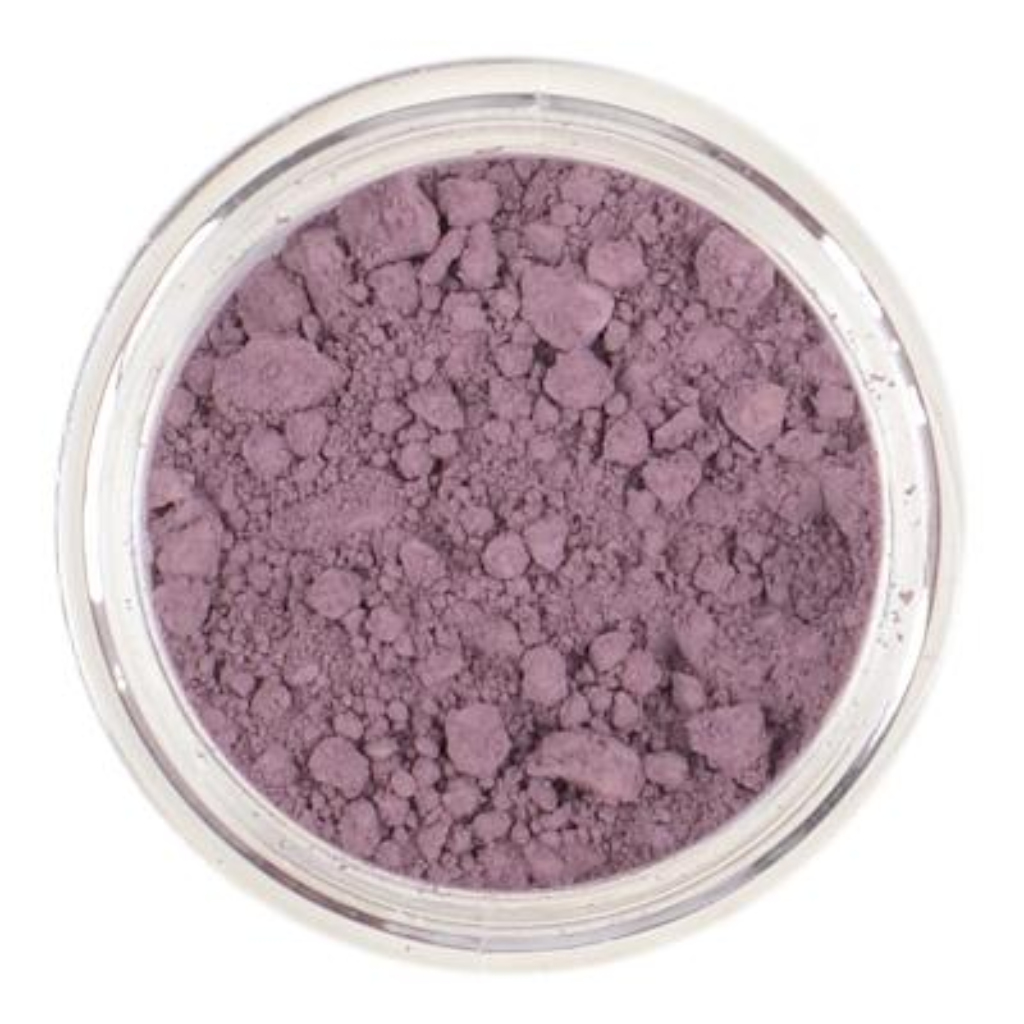 Purple Plum Eyeshadow