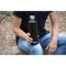 1L Classic Insulated Bottle - in 3 colors