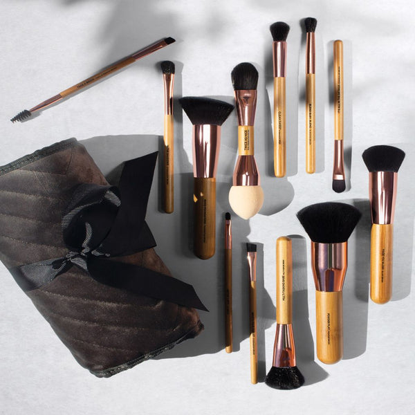A Whole Lot Of Lovely - Full Brush Set