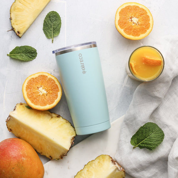 Insulated Tumbler Positano - 592ml