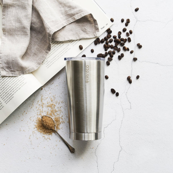 Insulated Tumbler Stainless Steel - 592ml