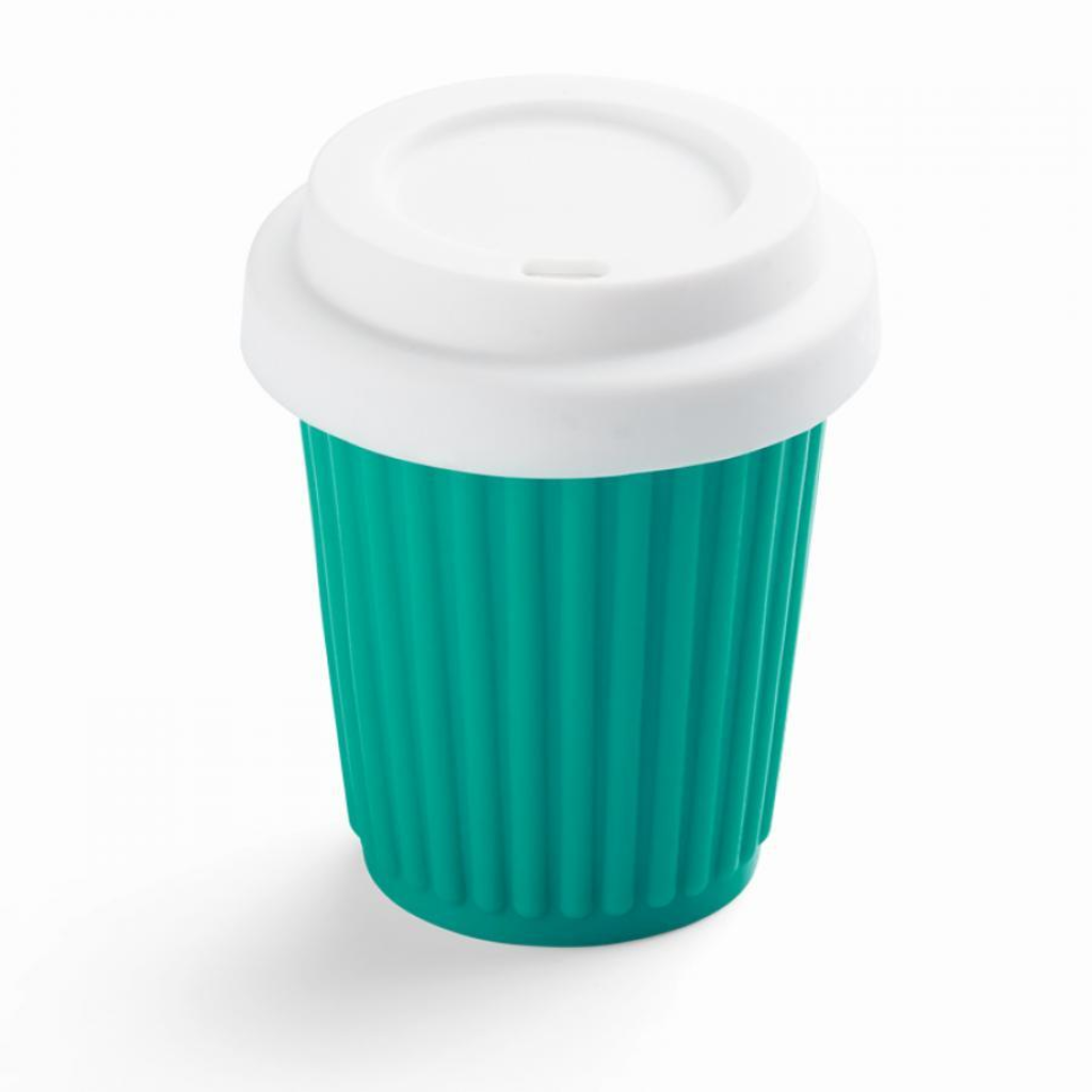 Onya Coffee Cup 8oz