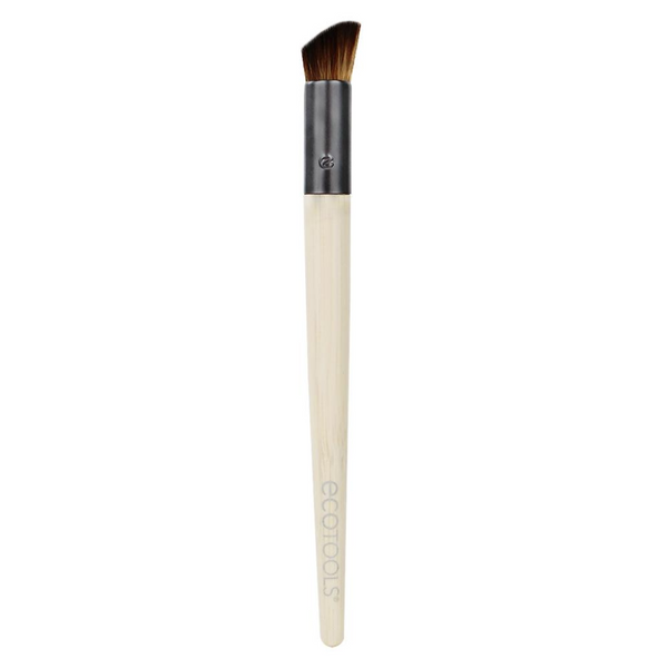 Micro Blending Brush
