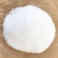 Citric acid granules - 200g refill