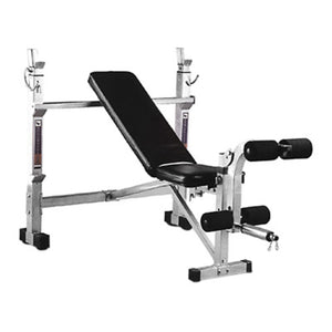 Body Exercise Multifunction Gym Fitness Equipmentincline bench press Weight Bench